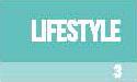A képhez tartozó alt jellemző üres; lifestyle3.jpg a fájlnév