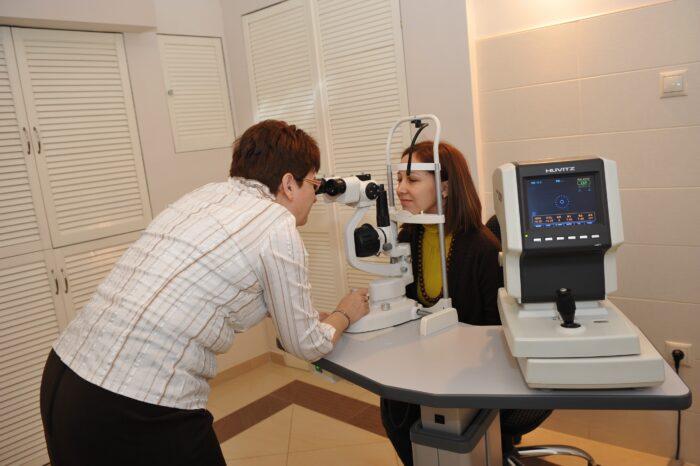 látásvizsgálat 10 év